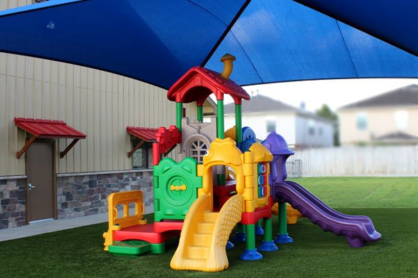 Childcare in Katy, TX